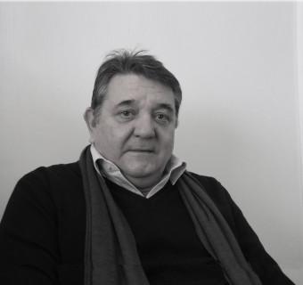 Gonzalo Quintero Olivares