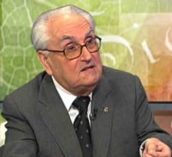 Josep Gil Ribas