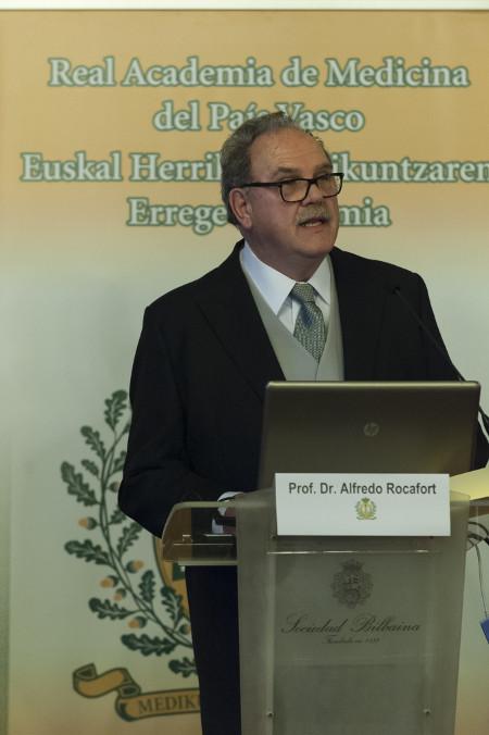 Encuentro Cientifico RAED-RAMPV - Alfredo Rocafort