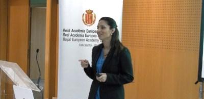 64-acto-academico-Vichy-Catalan-02-2019-Glenda-Bautista
