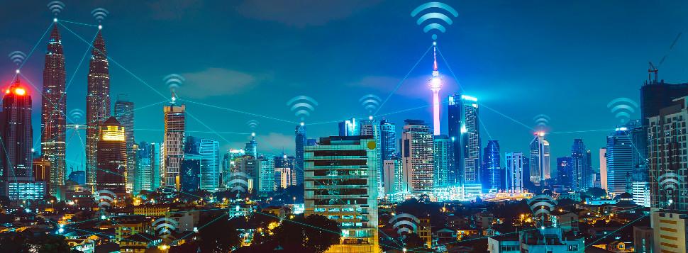 Formar els futurs urbanistes