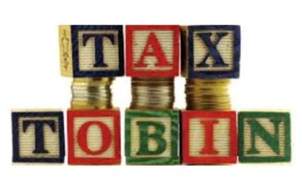 Los claroscuros de la tasa Tobin