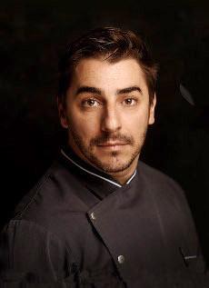 Mr. Jordi Roca