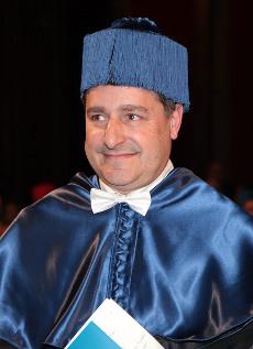 Josep Roca i Fontané - ingreso hnos. Roca en la RAED