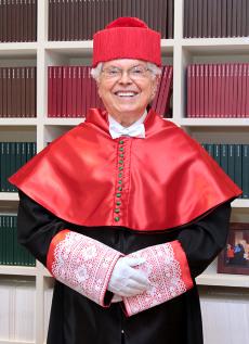 Sr. Joan B. Renart Cava