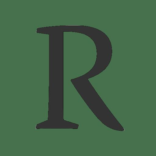 R Dylan LLC