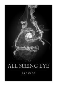 the-all-seeing-eye