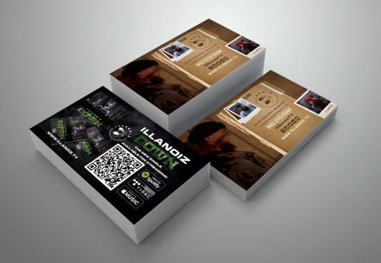 Illanoiz-RaeGrafixBC