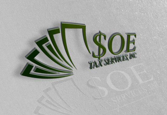 SOE-RaeGrafixLogo