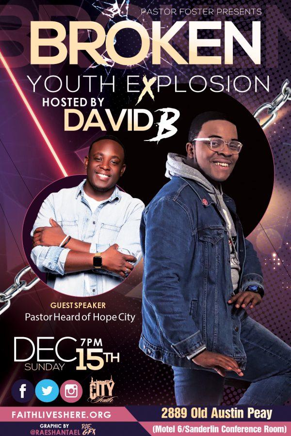 Broken-YouthExplosion