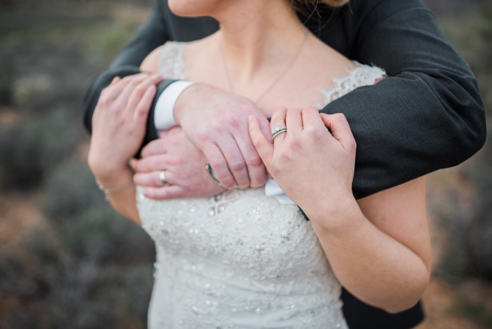Red Rock Canyon-Romantic-Elopement-Raelene Schulmeister Photography-105