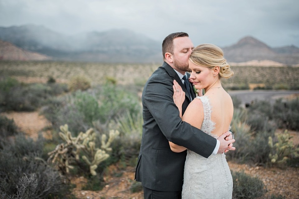 Red Rock Canyon-Romantic-Elopement-Raelene Schulmeister Photography-108