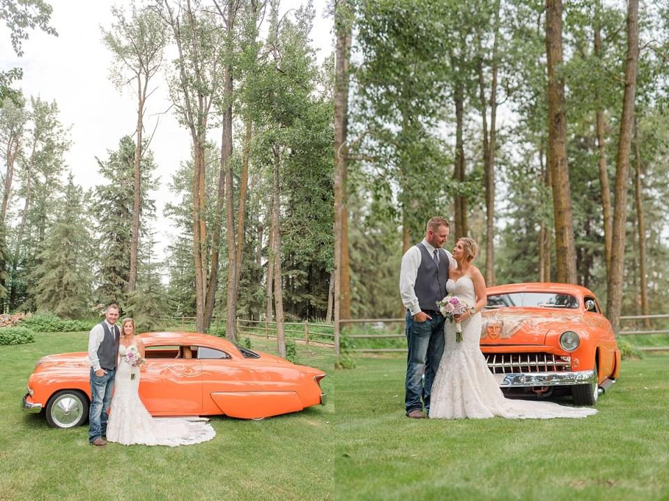 Gull Lake Wedding | Red Deer Wedding Photographers | Raelene Schulmeister Photography | Lilac wedding | Meridian Beach Wedding