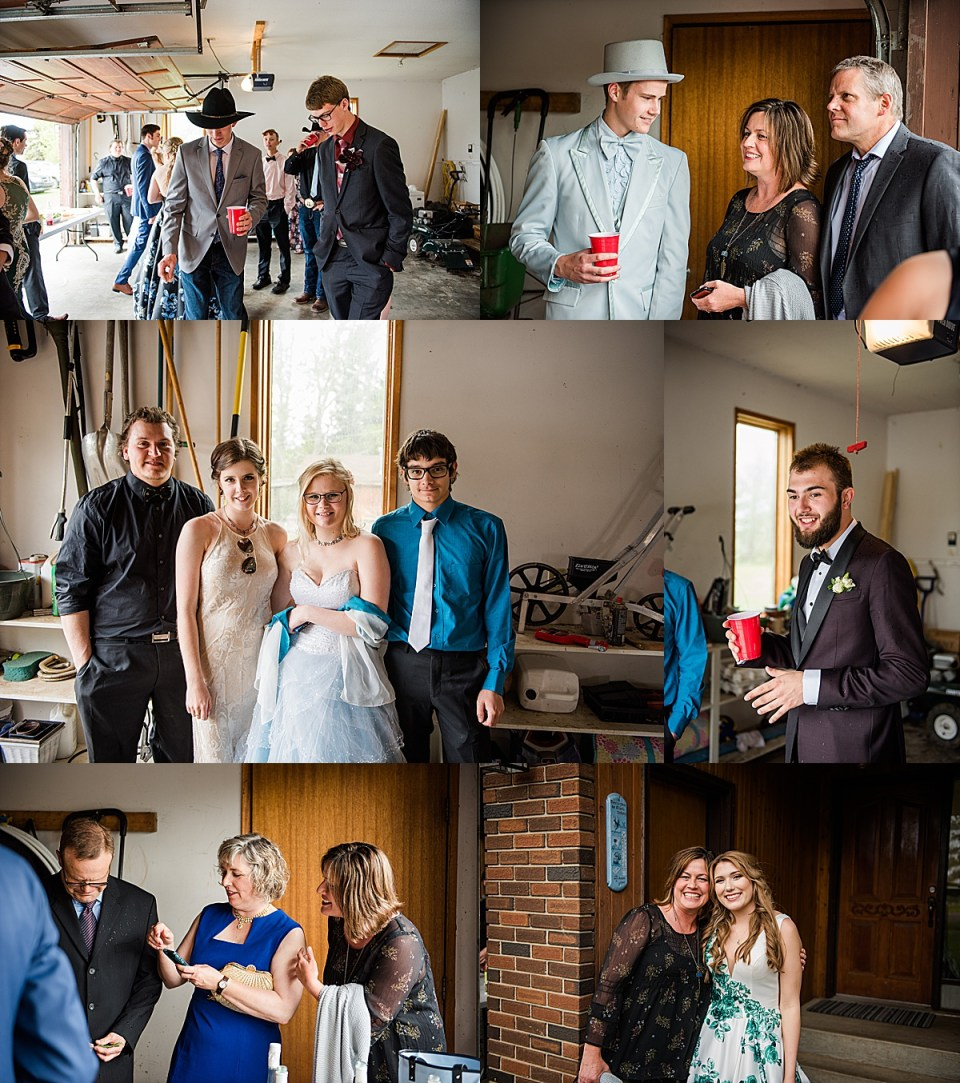 Event and Graduation Photographers | Central Alberta photographers | Raelene Schulmeister Photography_0186.jpg