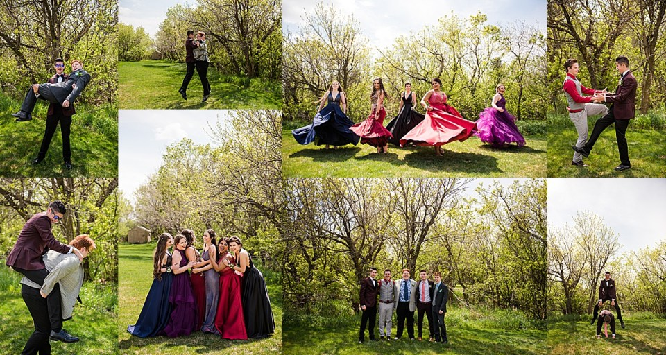 Event and Graduation Photographers | Central Alberta photographers | Raelene Schulmeister Photography_0237.jpg