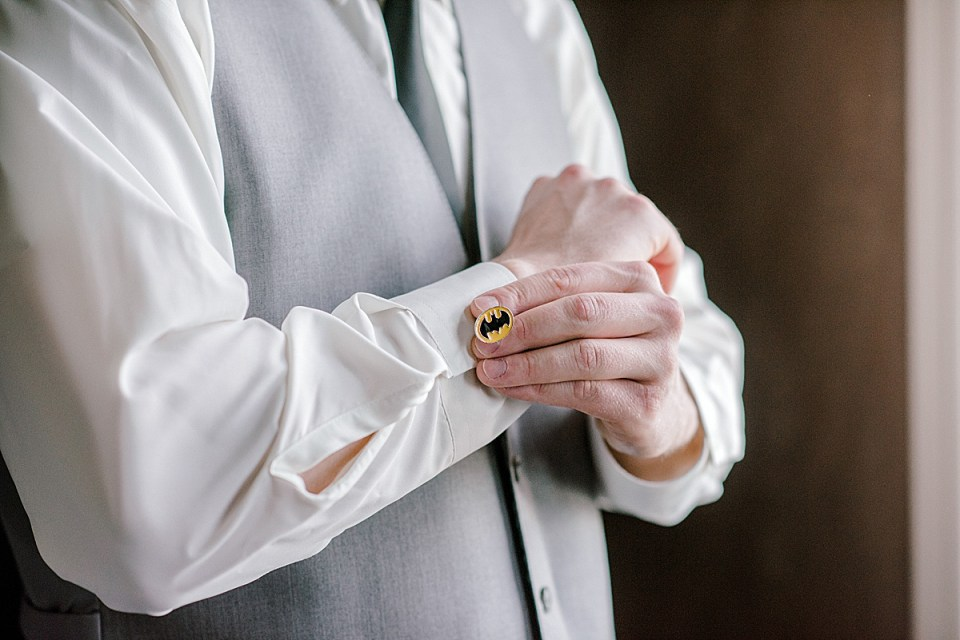 superhero-groom-groomsmen-gifts-wedding-at-saskatoon-farm-near-calgary-raelene-schulmeister-photography
