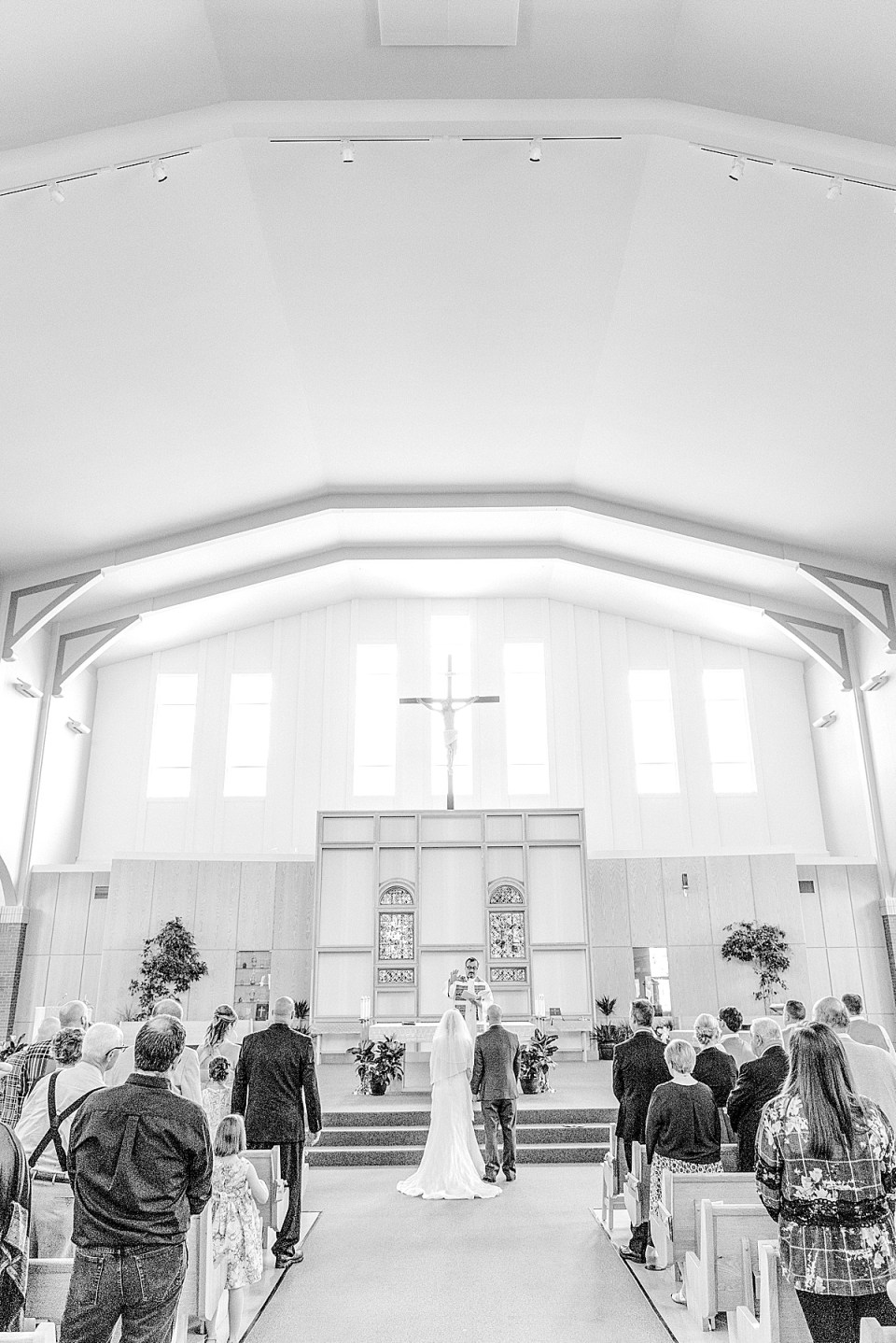 Saint-Albert-the-Great-wedding-ceremony-wedding-at-saskatoon-farm-near-calgary-raelene-schulmeister-photography