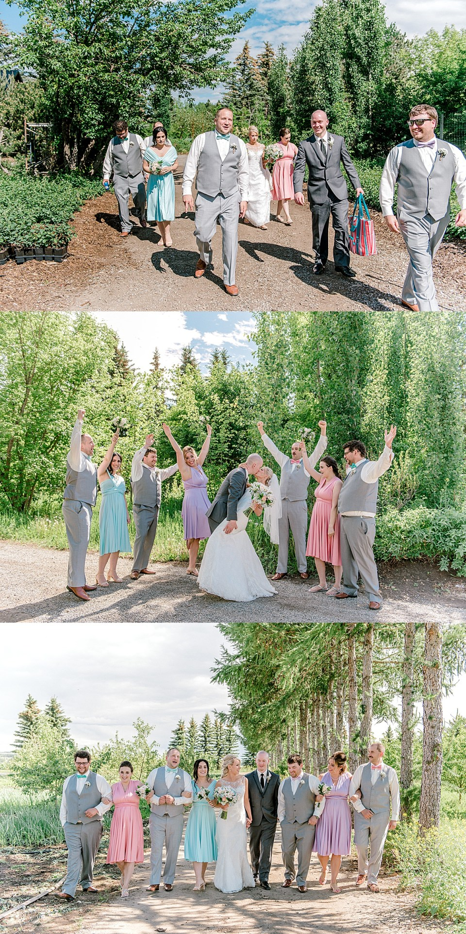 wedding-party-poses-wedding-at-saskatoon-farm-near-calgary-raelene-schulmeister-photography