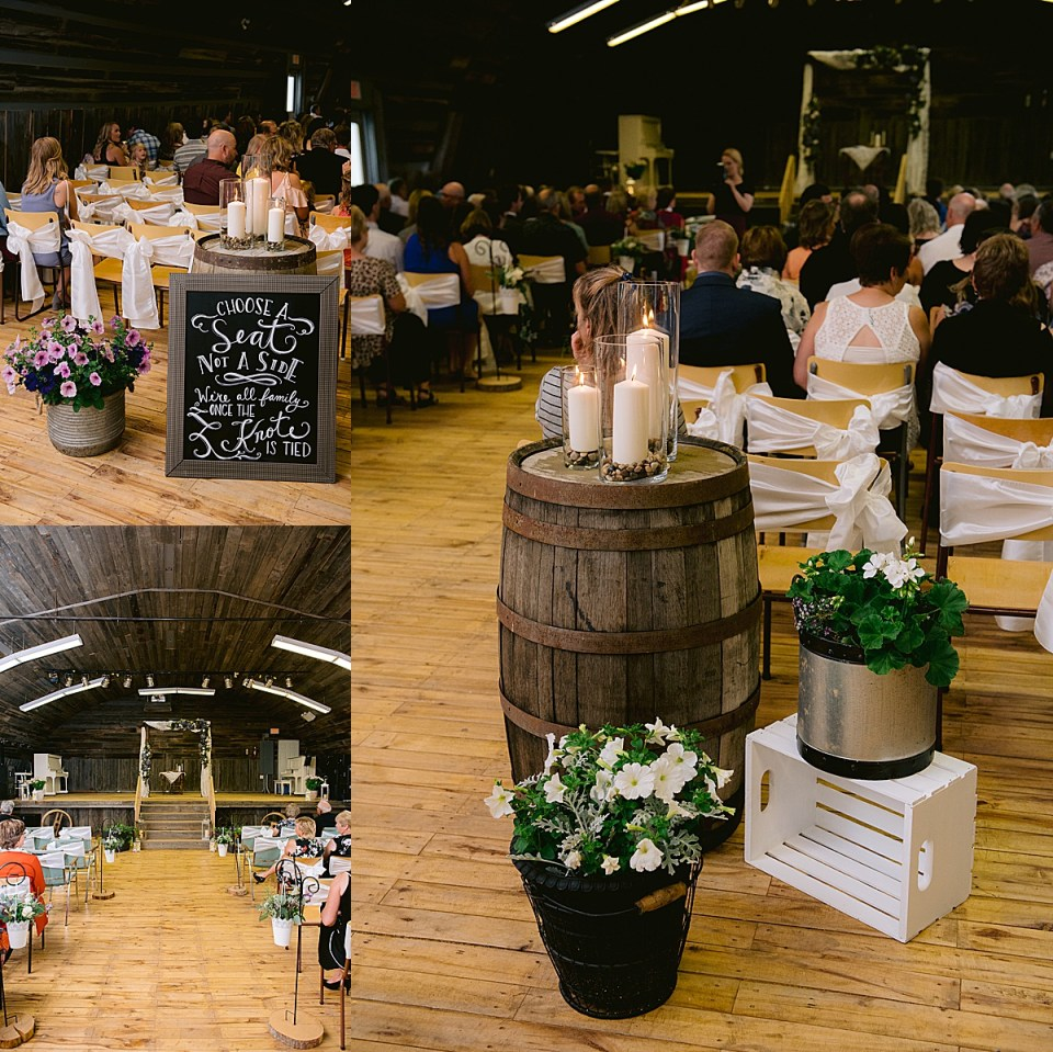A-Country-Wedding-with-Lavender-Gray-and-touches-of-DIY-Central-Alberta-Weddings-Raelene-Schulmeister-Photography