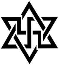 Original Symbol