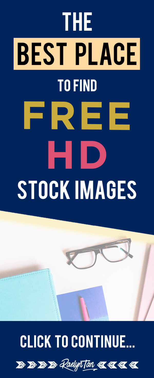 The Best Place For FREE High Quality, Royalty Free Stock ...