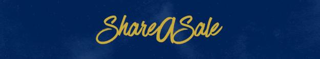 affiliate-marketing-programs-shareasale