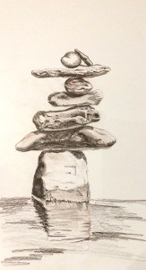 cairn balance web 3x7