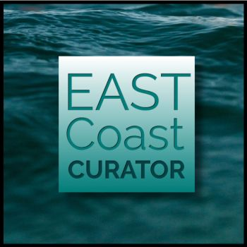 East Coast Curator Feature on Rae of Hope