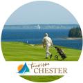Tourism Chester Testimonial