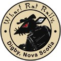 Wharf Rat Rally Testimonial