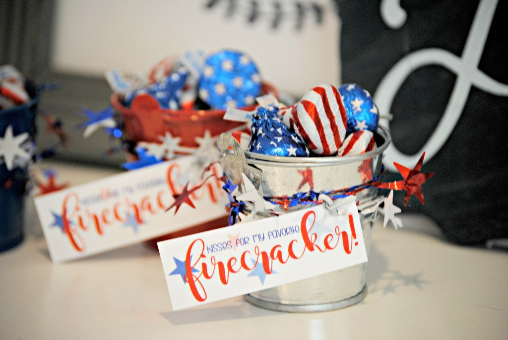 Fourth of July Gift Ideas