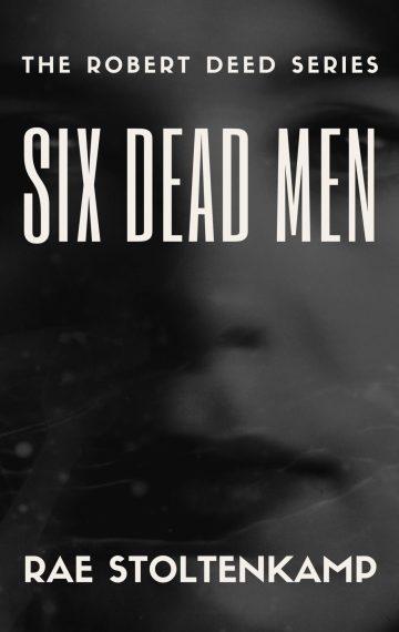 Six Dead Men