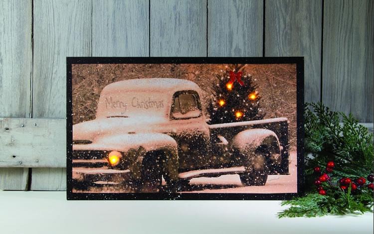 Merry-Christmas-Truck1