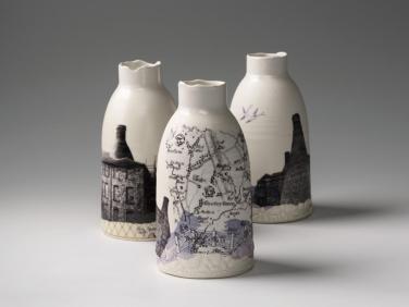 Stoke Bottles