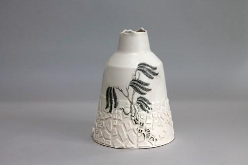 Willow Bottle
