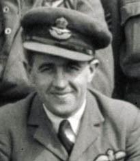 Ernest Deverill