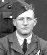 Brown, Kenneth, Lionel Boyton 1942