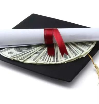 como comprar diploma