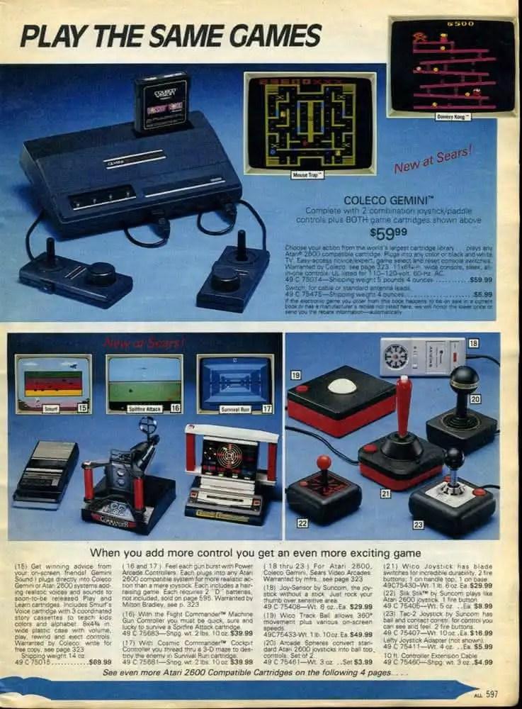 sears-wishbook-video-games-05
