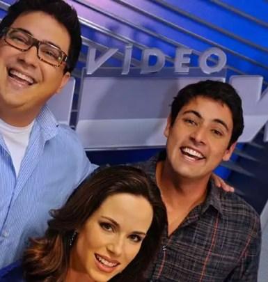 vídeo-show-andré-marques-ana-furtado-bruno-de-luca