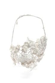 Collar Gea 1
