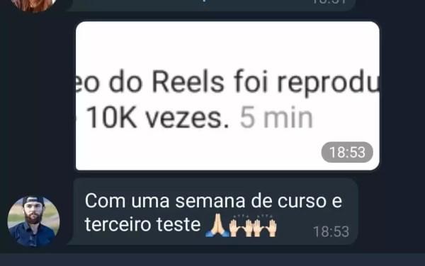 reels pro2