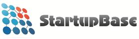 Principal base de dados do ecossistema brasileiro de startups