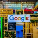 O que podemos aprender com a Google?