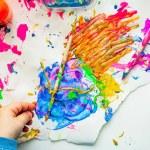 9 exercícios para ser mais criativo