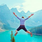 Conheça os hábitos de pessoas bem sucedidas