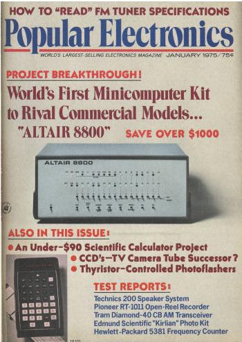 mvp_microsoft