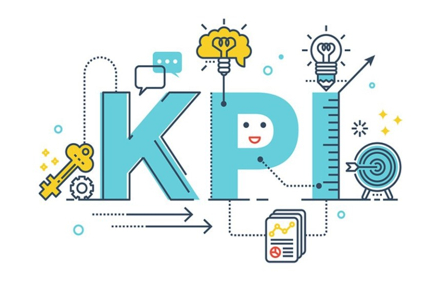🖐 5 claves para definir tus KPI