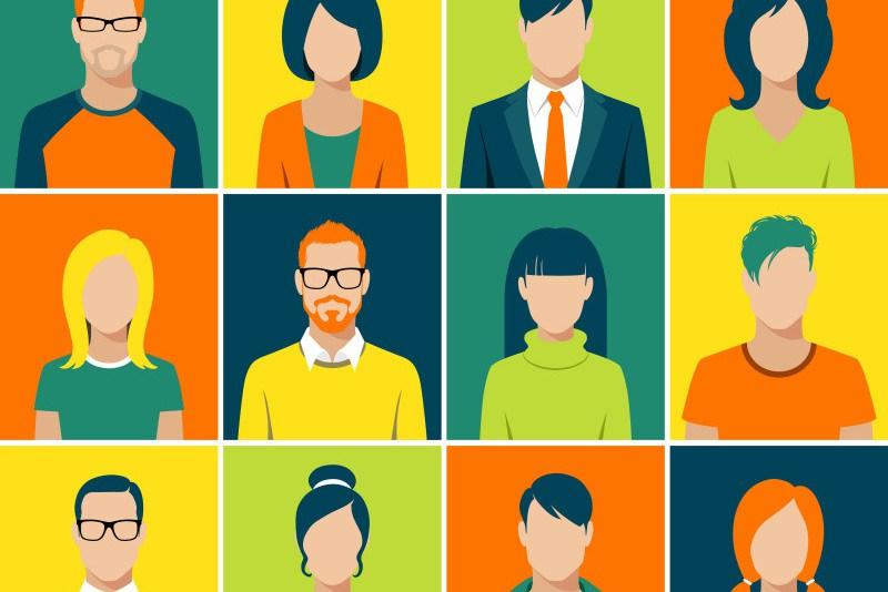 El Marketing Persona: 4 pasos que harán 🚀 aumentar tus reservas