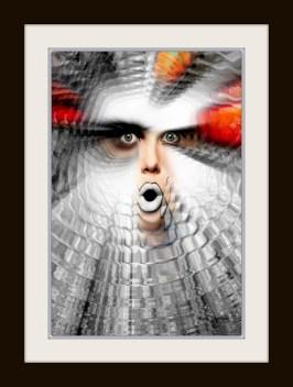 Conceptual Art by Rafael Salazar www.rafaelsalazar.com copyright © 2013